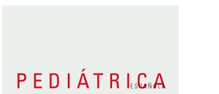 Acta Pediátrica Española